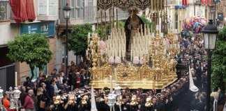 /Ayuntamiento de Málaga.