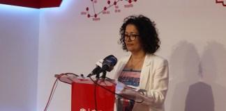 El Partido Socialista trabaja para ampliar la oferta cultural en pro de una mayor difusión del patrimonio local y pone los valores y derechos de la ciudadanía en el centro de las políticas educativas.