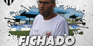 El técnico de 43 años, natural de Vélez-Málaga, llega a la entidad del Vivar Téllez tras entrenar la pasada campaña a UD Algarrobo, donde consiguió el ascenso a Primera Andaluza.
