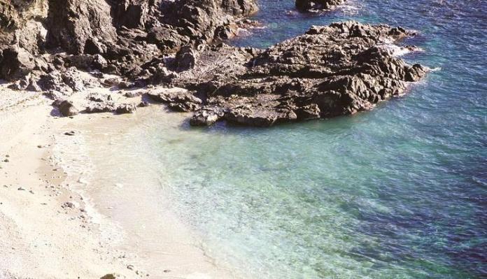 Fallece un hombre de 55 años mientras descendía por la catarata de Maro