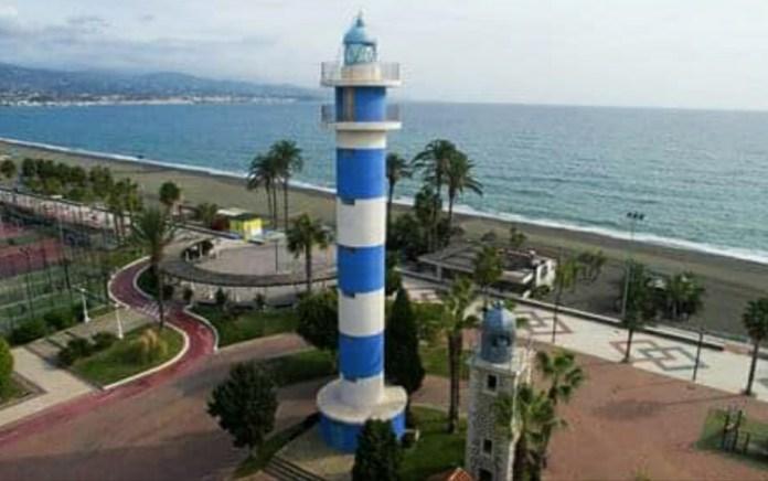 El PP pide que se cumplan los acuerdos de pleno y se creen estacionamientos en zona azul en el paseo marítimo de Torre del Mar
