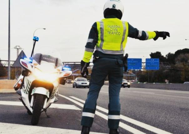 Fallece una joven de 28 años al colisionar su coche con un trailer en Colmenar