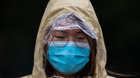Sanidad eleva a 261 los contagiados por coronavirus