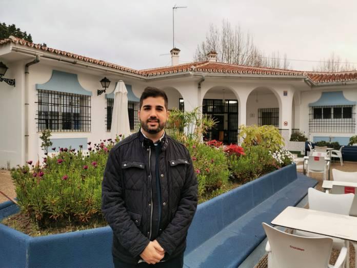 Vélez-Málaga celebrará el Día de Andalucía en todos sus centros de mayores con diferentes actividades