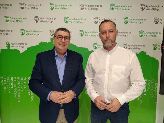 Moreno Ferrer y Vilches
