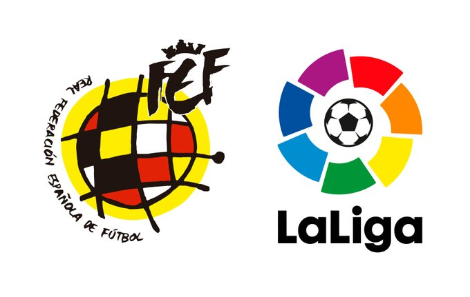 Sin fútbol en España hasta que decida el Gobierno