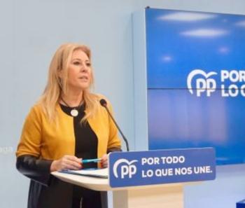 El PP pide al Gobierno que aplique la cuota cero a autónomos y pymes ante la falta de actividad