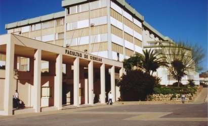 Las universidades andaluzas no reanudarán las clases este curso debido a la crisis del coronavirus