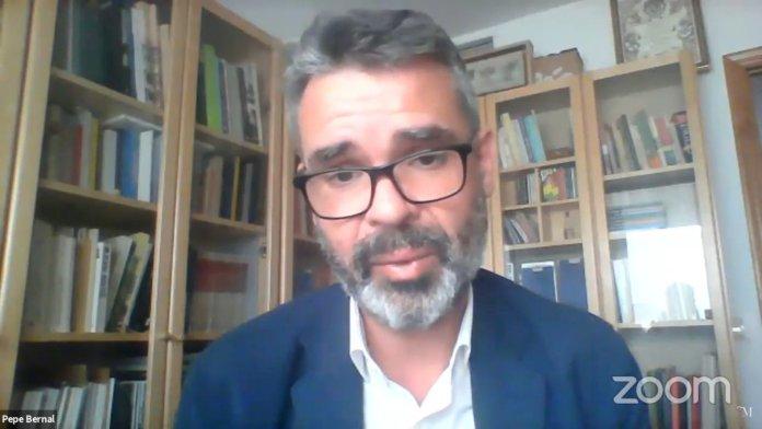 El PSOE arranca el compromiso al presidente de la Diputación para que se reúna con los alcaldes de la provincia para tratar el Plan Málaga