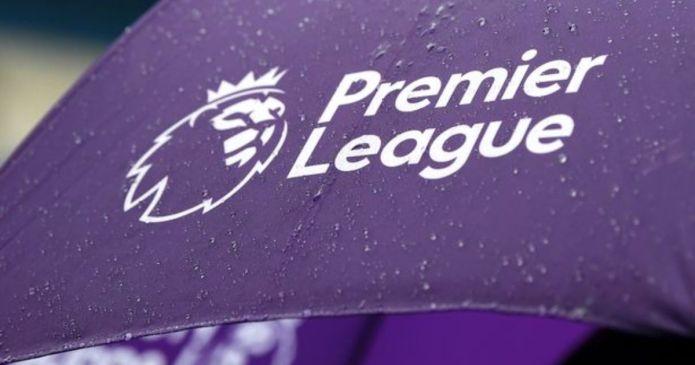 La Premier League confirma seis positivos por coronavirus