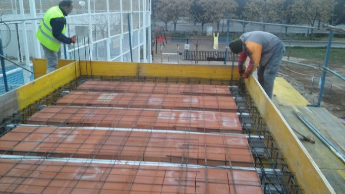 La Diputación de Málaga redacta un centenar de proyectos de obras de fomento del empleo agrario para 34 municipios