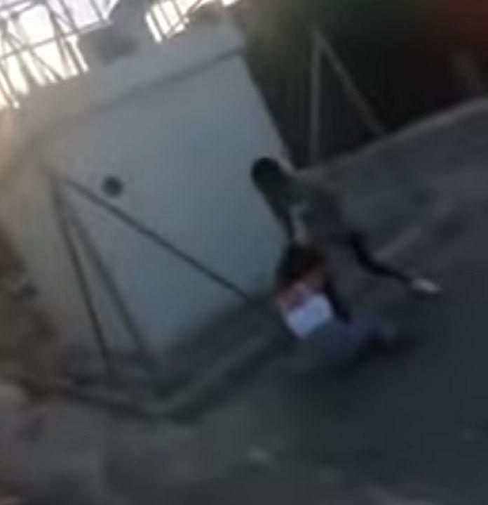 Bullying en Jaén: la Policía investiga la agresión a una joven grabada en vídeo