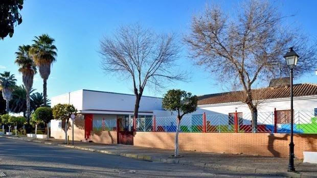 Primer cierre de una escuela infantil con Covid19 en Sevilla