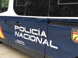Desarticulado en la zona Este de Málaga dos puntos de venta de droga al menudeo con cuatro personas detenidas