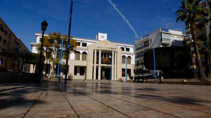El Ayuntamiento de Rincón apoyará al comercio local con bonos de consumo por valor de 150.000 euros