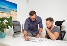 inmobiliaria Portocolm ofrecen la posibilidad de encontrar una vivienda perfecta