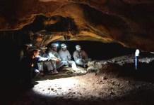 La Cueva de la Victoria fue una concurrida cavidad funeraria del Neolítico