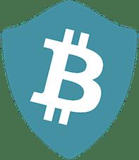 shield bitcoin
