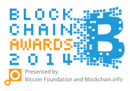 blockchainAwards2014-logo