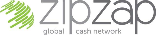 ZipZap-Logo-FC-Tagline