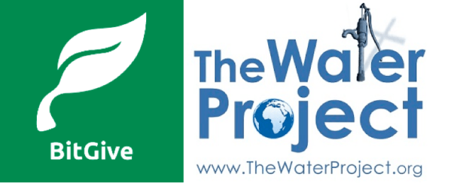 BitGive-Water-Project-
