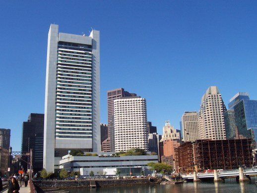 Federal_Reserve_from_South_Boston