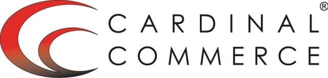 0_CardinalCommerceLogo150dpi