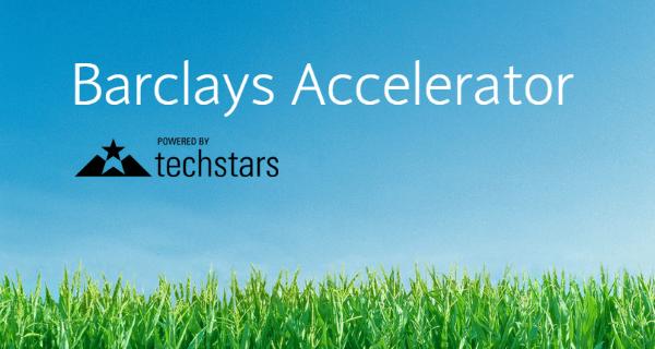 Barclays-Accelerator1