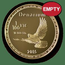 Denarium-Bitcoin-10k-bits-empty