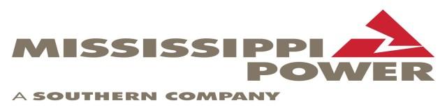 MPC_Color_Logo_thumb