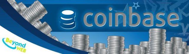 1370664539.coinbase2-693x200