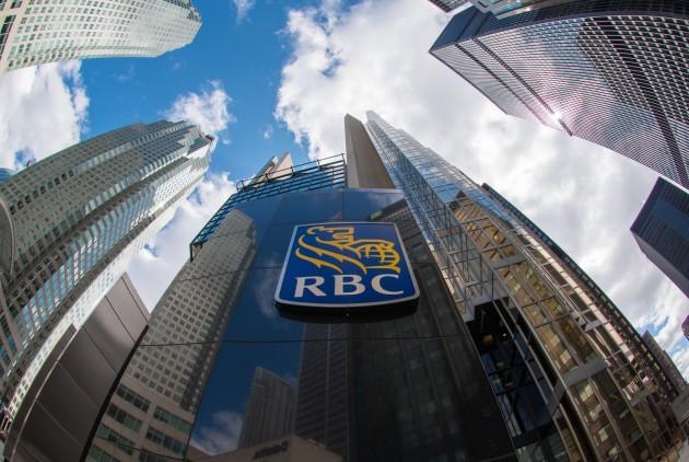 Royal-Bank-of-Canada-630x422