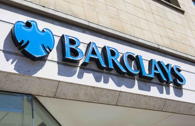 barclays-bank-630x410