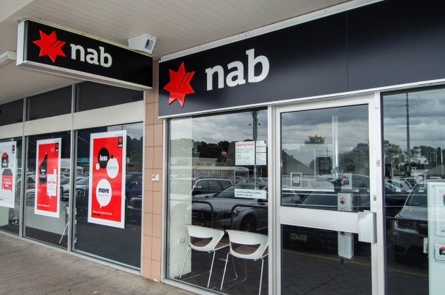 national-australia-bank-630x417