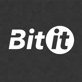 bitit-logo