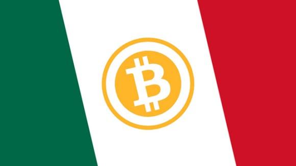 bitcoin a pesos mexicanos