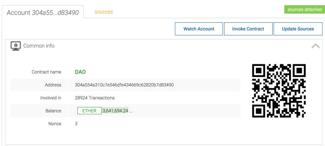 ethereum-address-with-stolen-ether-dao-attack-june-17-2016-diariobitcoin