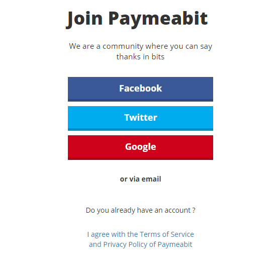 Paymeabit 2