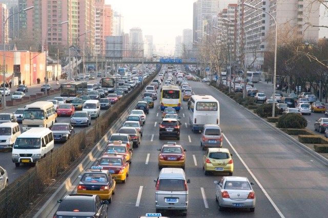 am-rush-hour-in-beijing