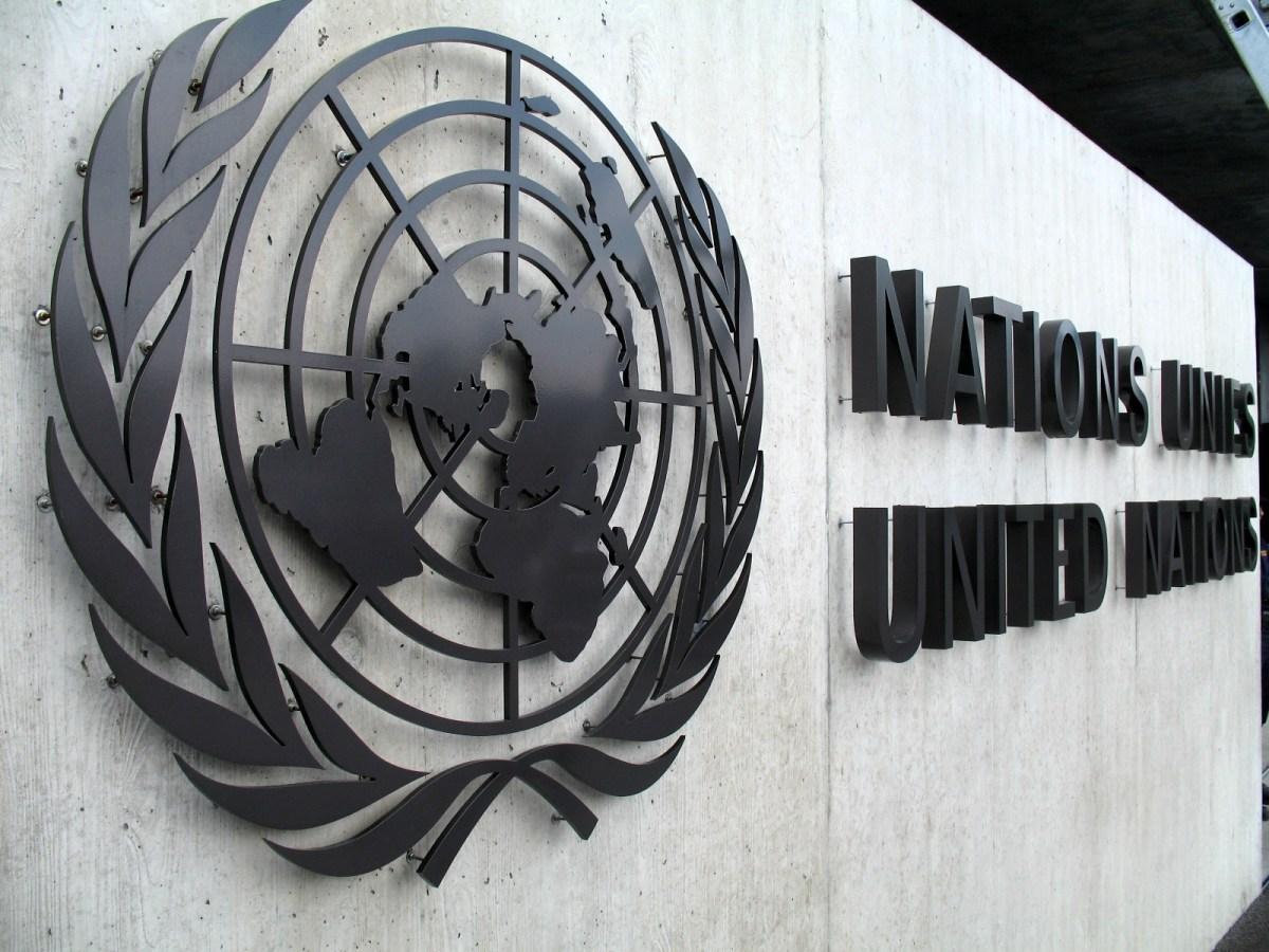 La ONU parece tener interés en adoptar Bitcoin y Ethereum