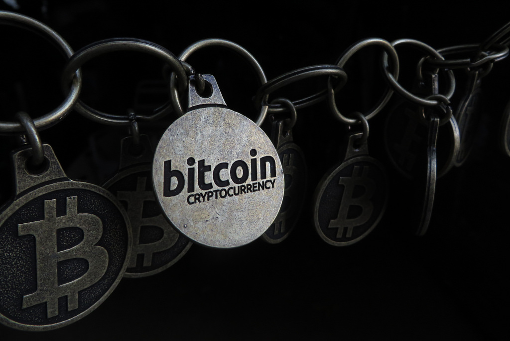 Fondo de valor y utilidad comercial: los elementos que impulsan el desarrollo de la economía Bitcoin