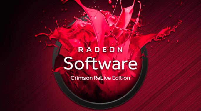 AMD lanza un nuevo driver para la minería de criptomonedas