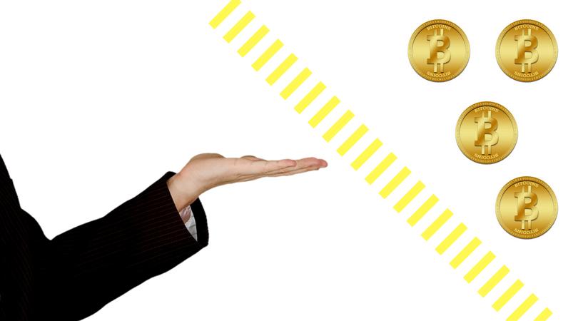 Denuncian a GTCExchange por retraso de pagos Bitcoin y cobro de comisiones muy elevadas