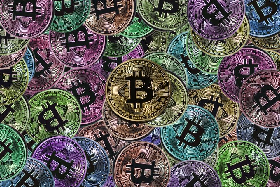 Tobam anuncia el lanzamiento de un fondo Bitcoin para inversionistas en Europa