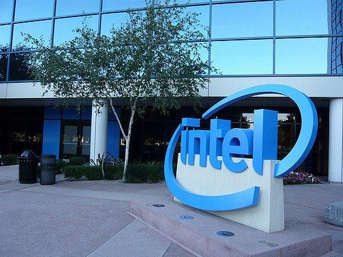 Intel mineria patente flickr