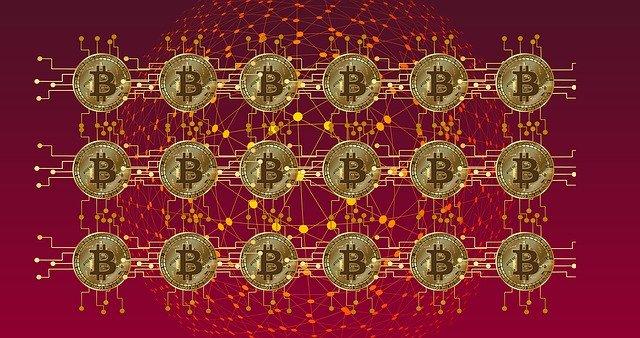 bloques bitcoin