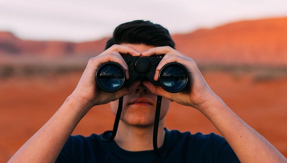 monitor ethereum constantinopla pixabay