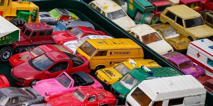 autos usados blockchain pixabay