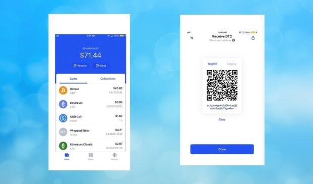 coinbase blog