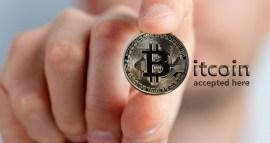 bitcoin acepta pixabay